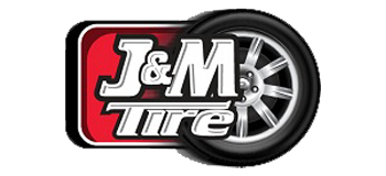 J And M Tire Service Billings Montana